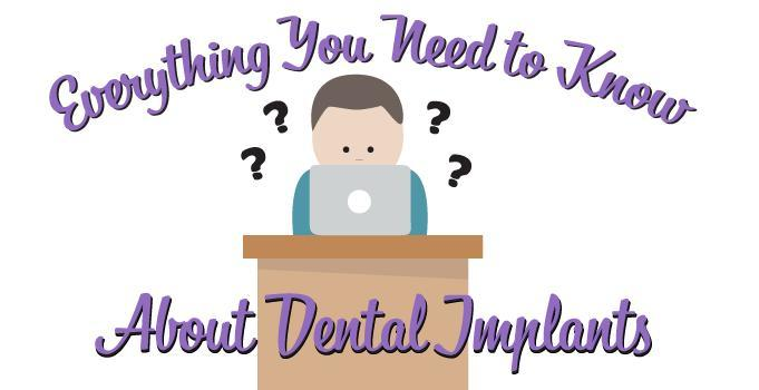 everything-you-need-to-know-about-dental-implants-image.png